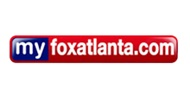 Kick your Summer nifty new gear Fox Atlanta